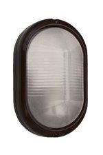 LED Bulleye wandlamp Parma 1521L